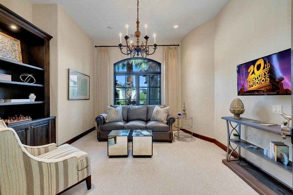 25. Residential for Sale at Deacon Drive W La Quinta, California 92253 United States