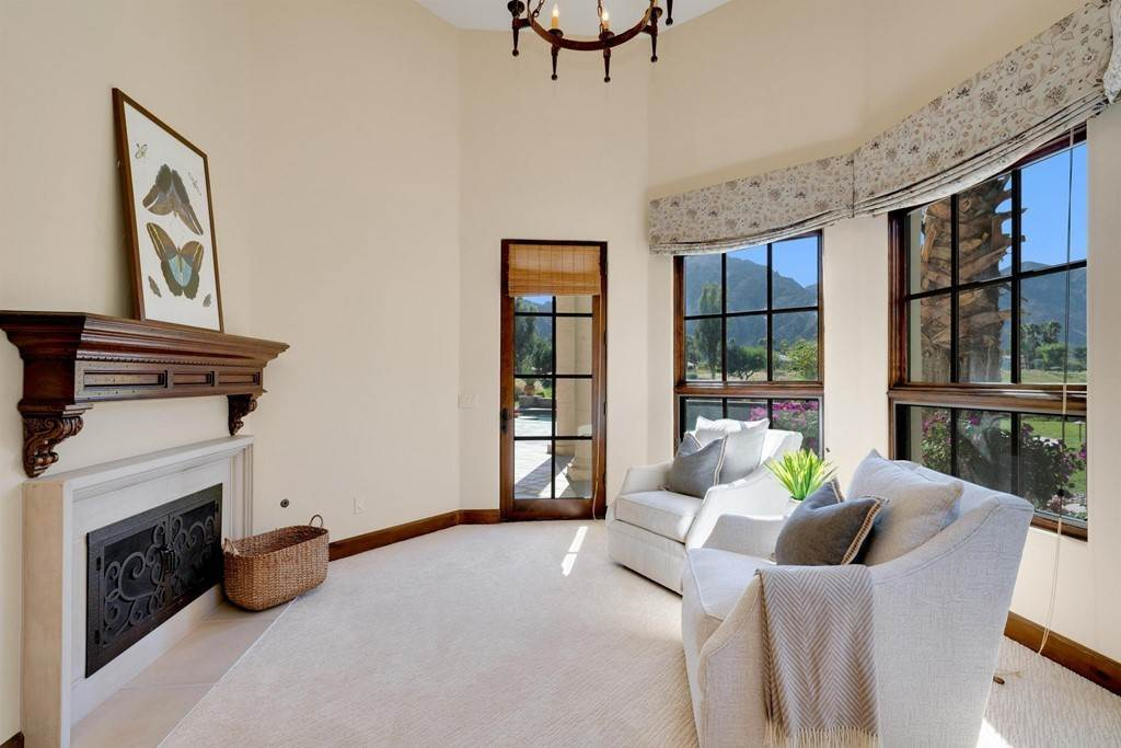 28. Residential for Sale at Deacon Drive W La Quinta, California 92253 United States