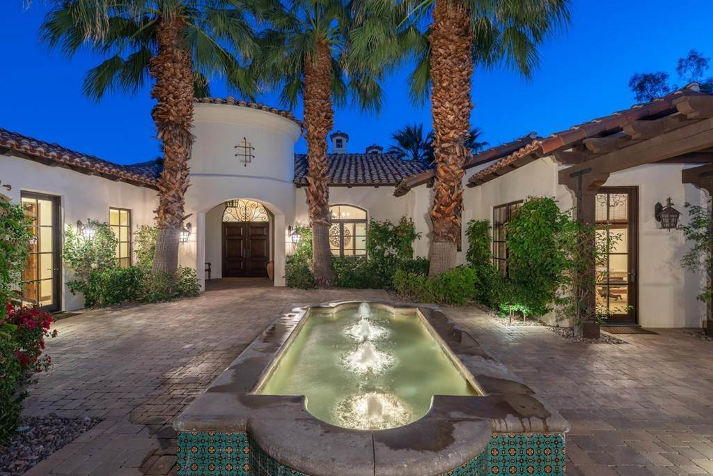 3. Residential for Sale at Deacon Drive W La Quinta, California 92253 United States