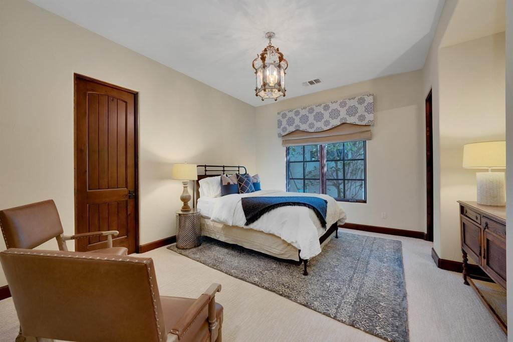 36. Residential for Sale at Deacon Drive W La Quinta, California 92253 United States