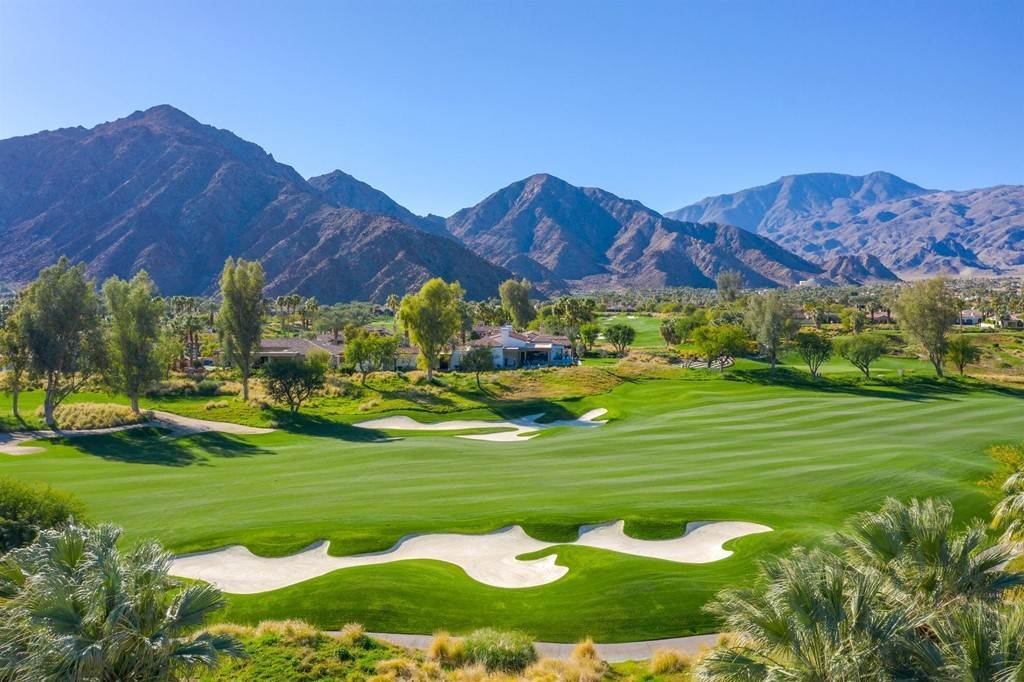 4. Residential for Sale at Deacon Drive W La Quinta, California 92253 United States