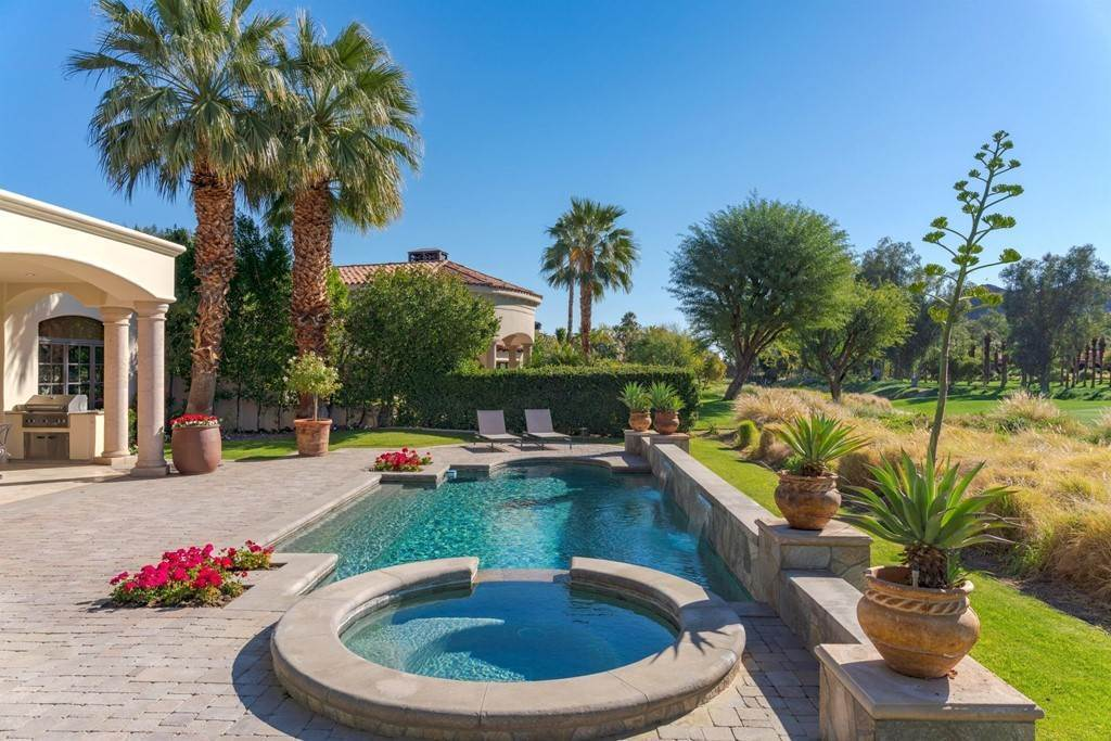 41. Residential for Sale at Deacon Drive W La Quinta, California 92253 United States