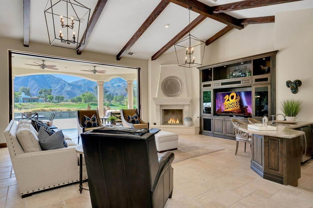 42. Residential for Sale at Deacon Drive W La Quinta, California 92253 United States