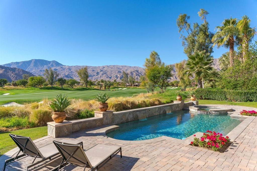 44. Residential for Sale at Deacon Drive W La Quinta, California 92253 United States