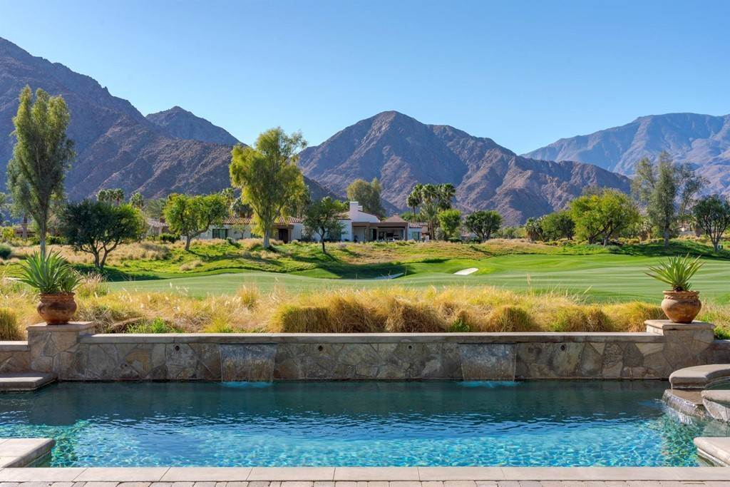 47. Residential for Sale at Deacon Drive W La Quinta, California 92253 United States