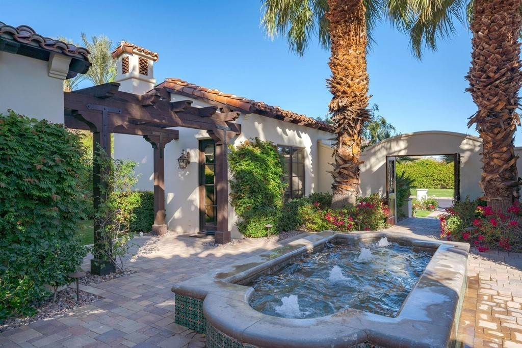 48. Residential for Sale at Deacon Drive W La Quinta, California 92253 United States