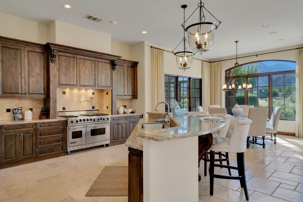 5. Residential for Sale at Deacon Drive W La Quinta, California 92253 United States