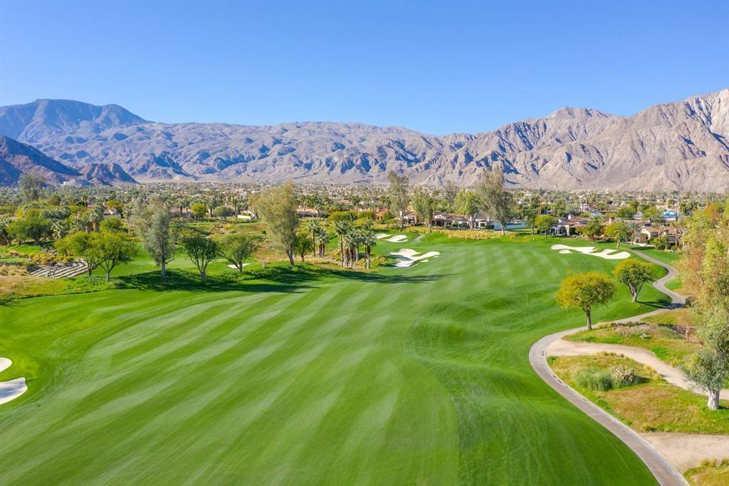 50. Residential for Sale at Deacon Drive W La Quinta, California 92253 United States