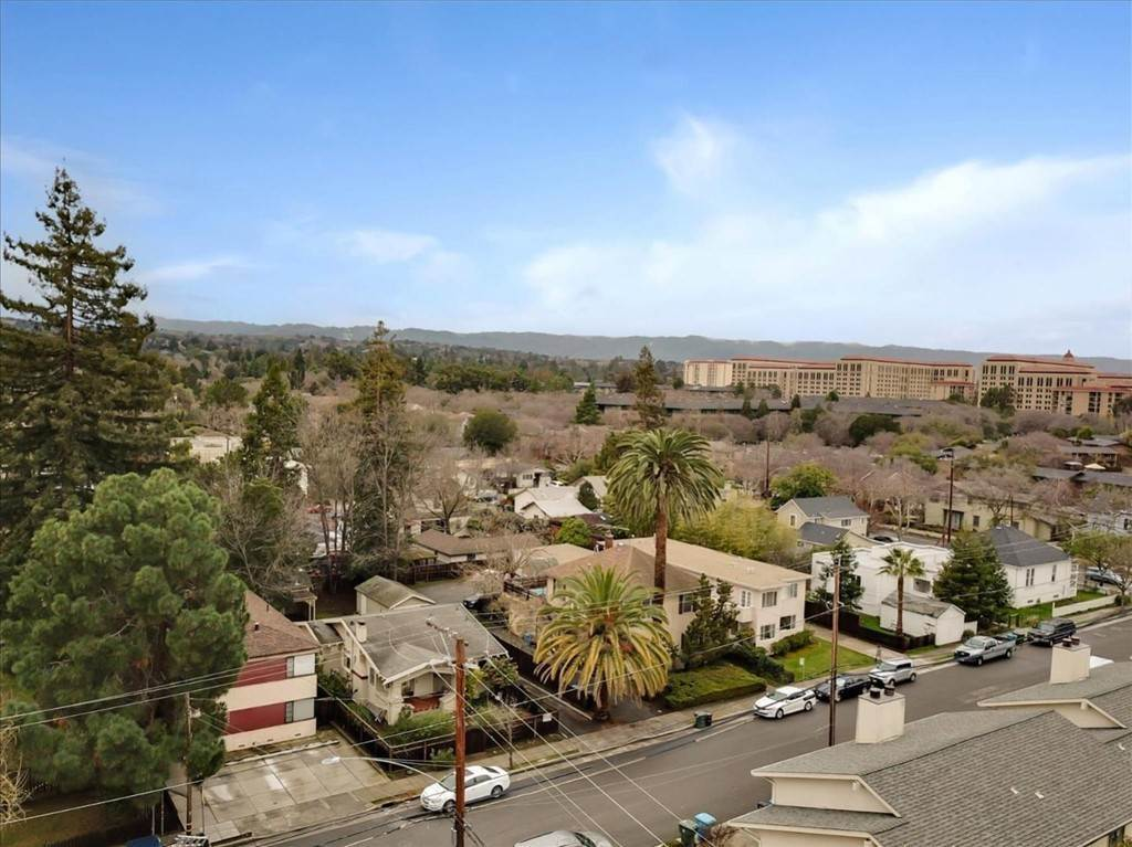 11. Residential Income for Sale at Yale Street Palo Alto, California 94306 United States