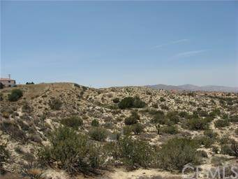 2. Land for Sale at Vac/47th Ste Pav /Alida Lane Palmdale, California 93550 United States