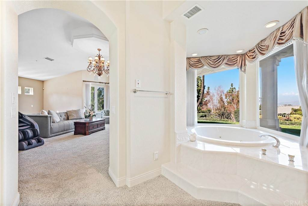 31. Residential for Sale at Wyndham Hill Drive Riverside, California 92506 United States