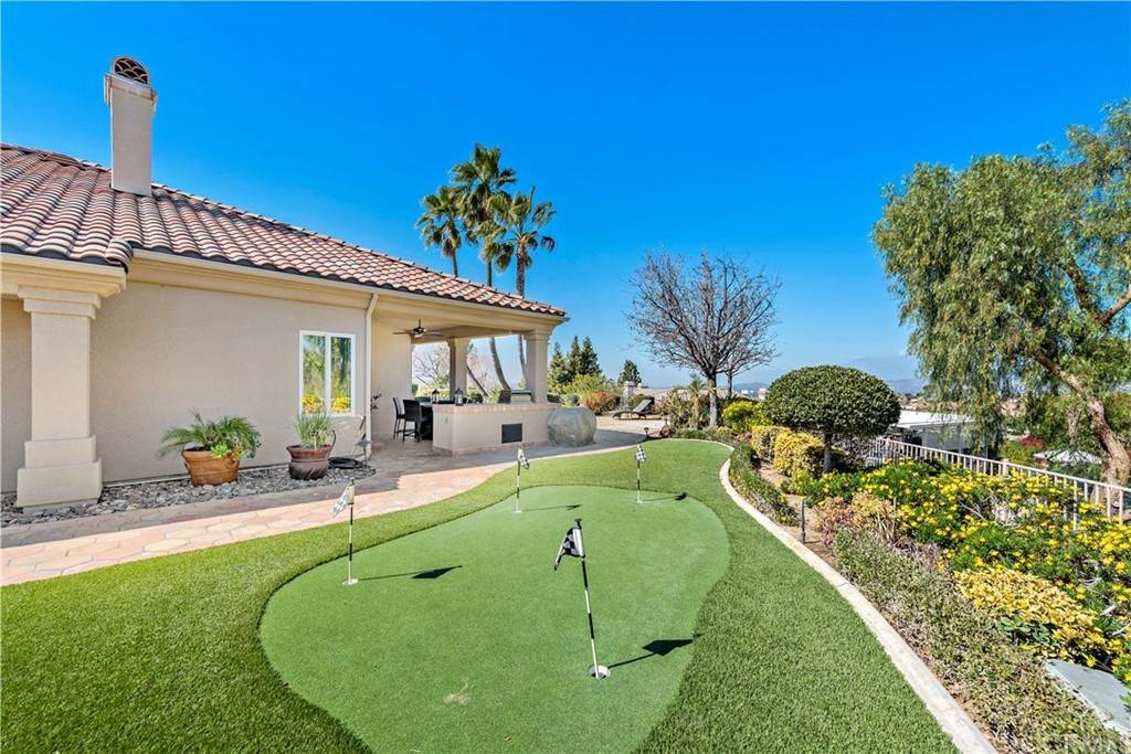 45. Residential for Sale at Wyndham Hill Drive Riverside, California 92506 United States