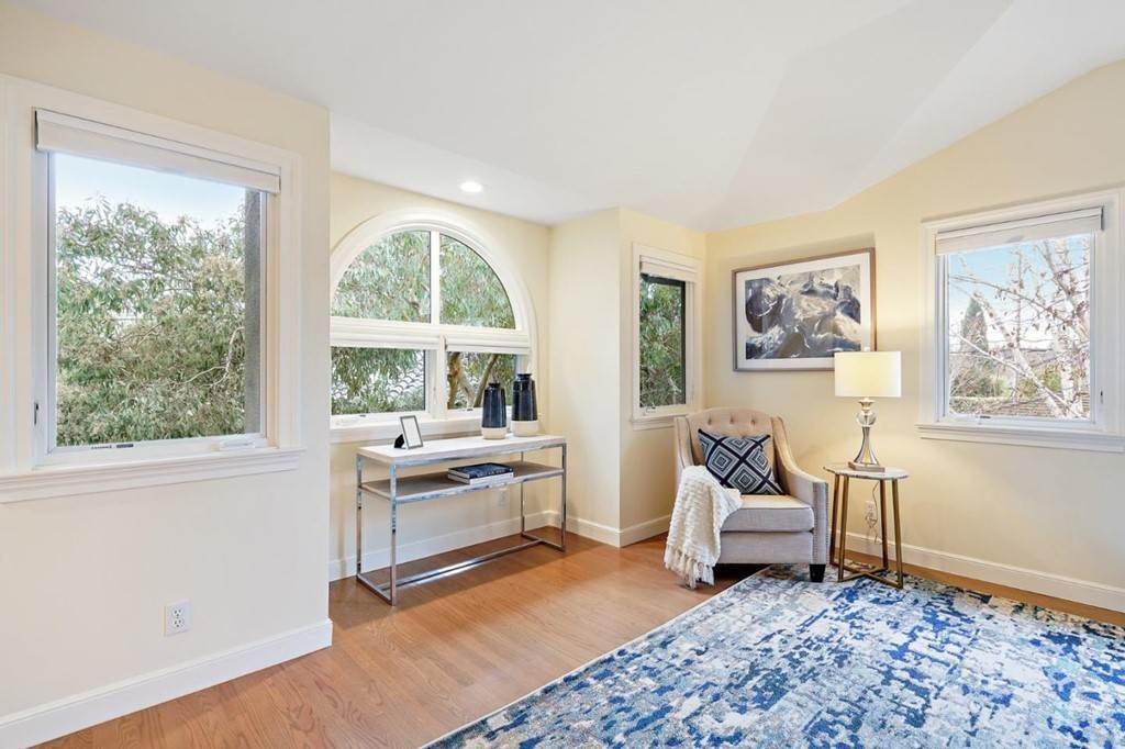 50. Residential for Sale at Sharon Court Palo Alto, California 94301 United States