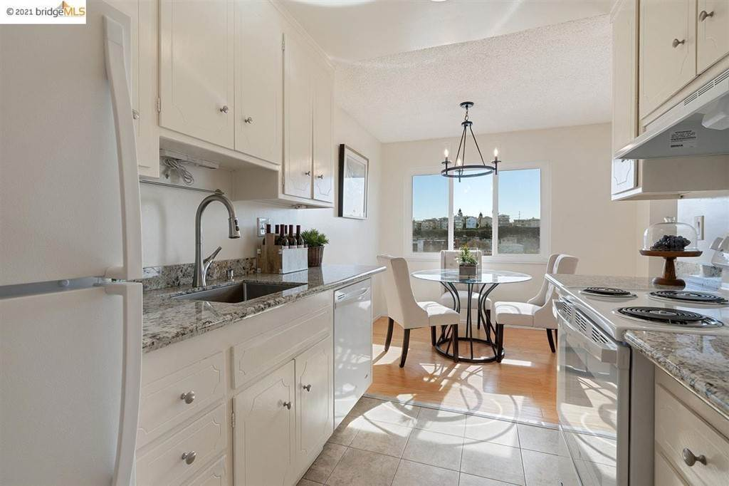 Residential for Sale at Lagunitas Avenue Oakland, California 94610 United States