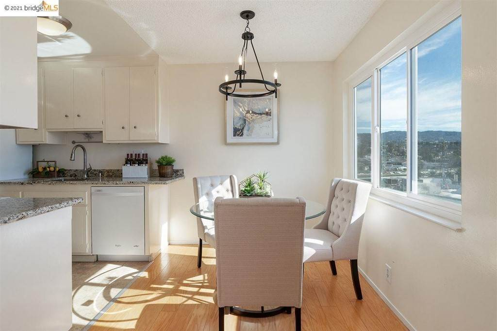 12. Residential for Sale at Lagunitas Avenue Oakland, California 94610 United States