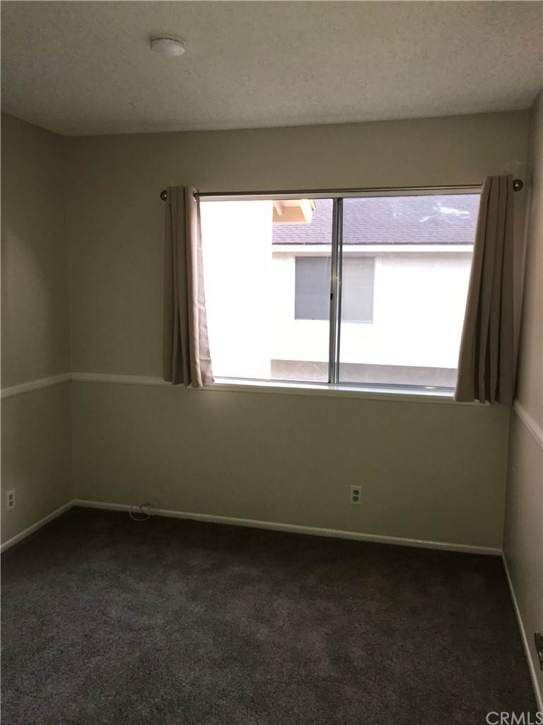 6. Residential Lease at W Cerritos Avenue Anaheim, California 92804 United States