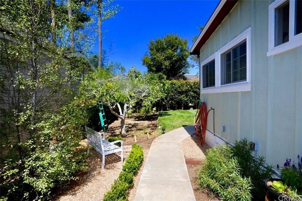 6. Residential Lease at Moss Street Laguna Beach, California 92651 United States