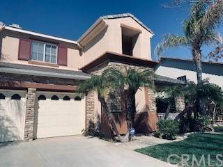 2. Residential Lease at Floyd Drive Corona, California 92880 United States