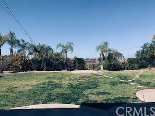 22. Residential Lease at Floyd Drive Corona, California 92880 United States