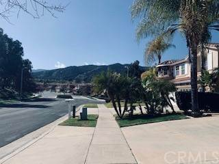 3. Residential Lease at Floyd Drive Corona, California 92880 United States