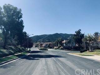 4. Residential Lease at Floyd Drive Corona, California 92880 United States