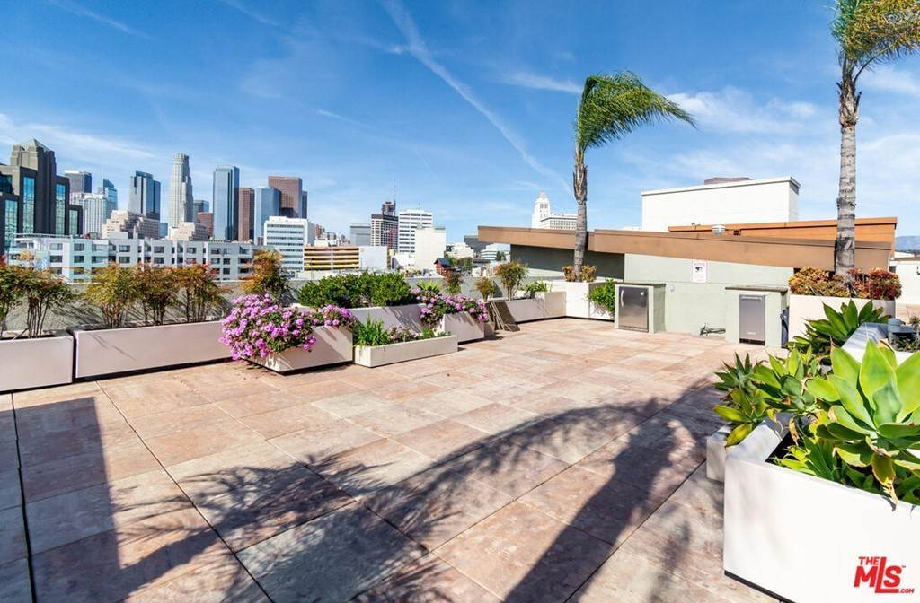 Residential for Sale at S Alameda Street Los Angeles, California 90012 United States