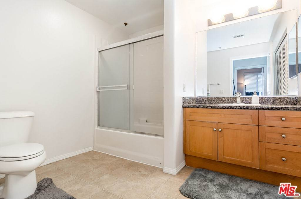 8. Residential for Sale at S Alameda Street Los Angeles, California 90012 United States