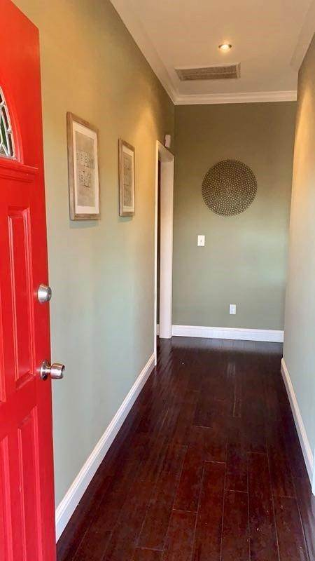 2. Residential Lease at 21st San Jose, California 95112 United States
