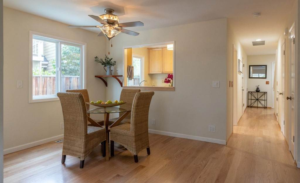 14. Residential for Sale at Ada Avenue Mountain View, California 94043 United States
