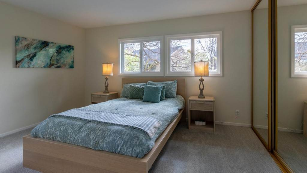 29. Residential for Sale at Ada Avenue Mountain View, California 94043 United States