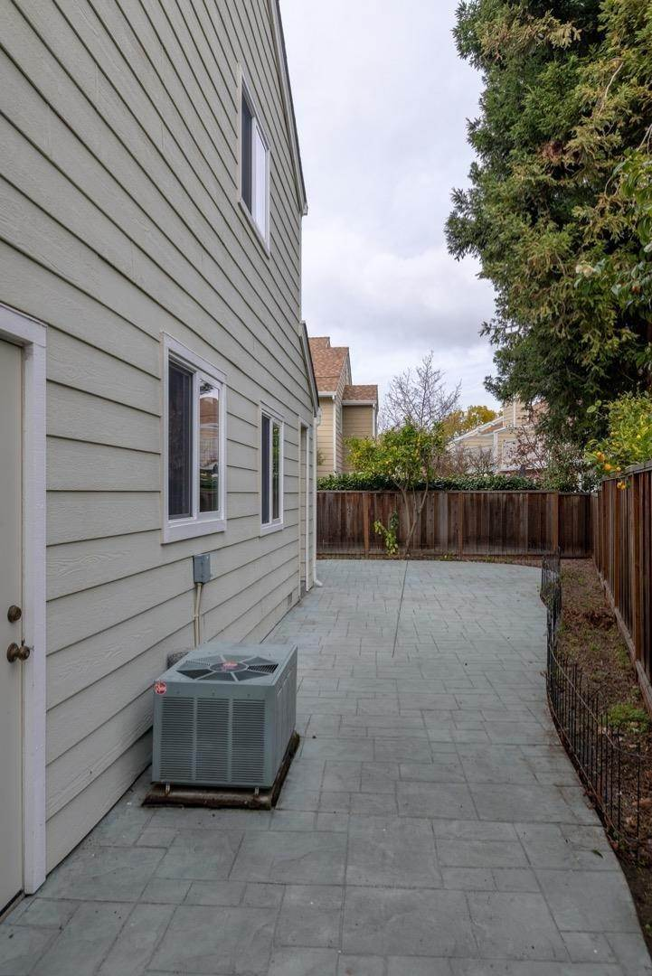 34. Residential for Sale at Ada Avenue Mountain View, California 94043 United States