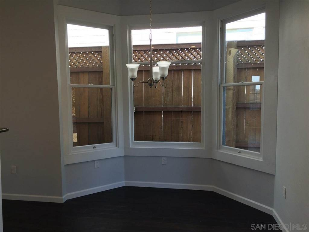 13. Residential for Sale at 20th San Diego, California 92102 United States
