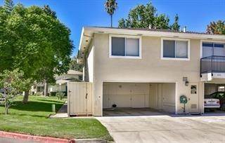21. Residential for Sale at Hatfield Walkway San Jose, California 95124 United States