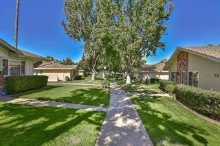 23. Residential for Sale at Hatfield Walkway San Jose, California 95124 United States
