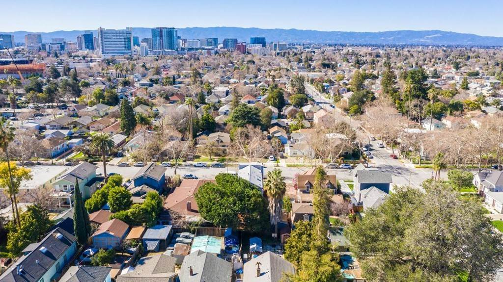 43. Residential for Sale at 15th Street San Jose, California 95112 United States
