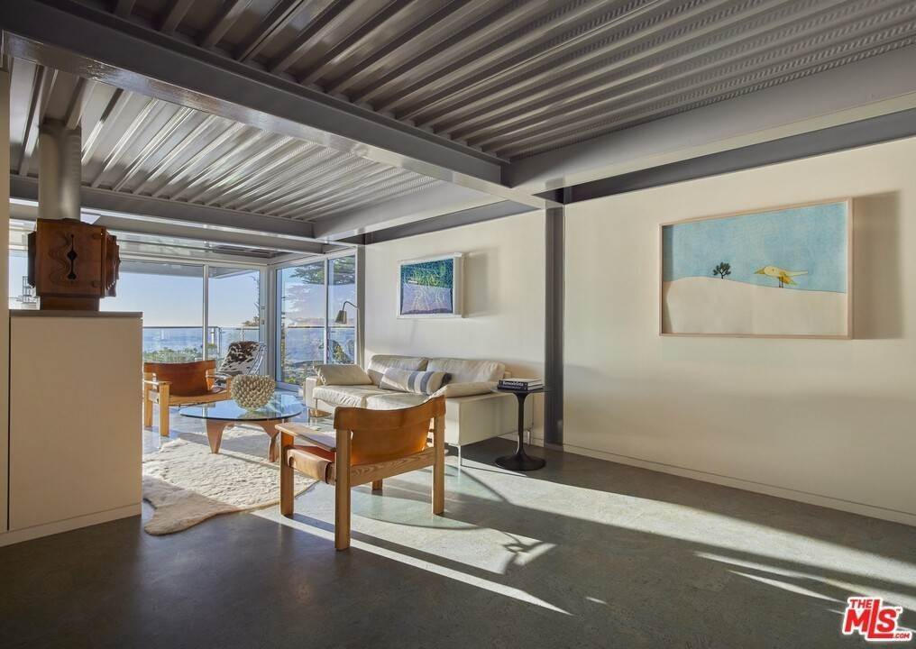 3. Residential for Sale at Point Lechuza Drive Malibu, California 90265 United States