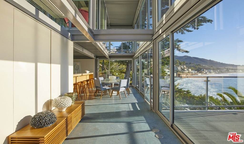 5. Residential for Sale at Point Lechuza Drive Malibu, California 90265 United States