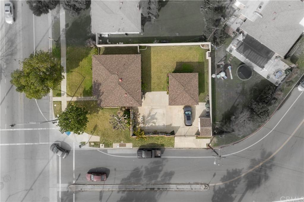 20. Residential for Sale at S Lark Ellen Avenue West Covina, California 91791 United States