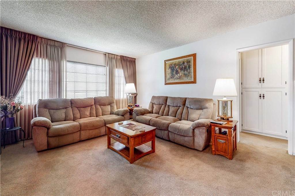 3. Residential for Sale at S Lark Ellen Avenue West Covina, California 91791 United States