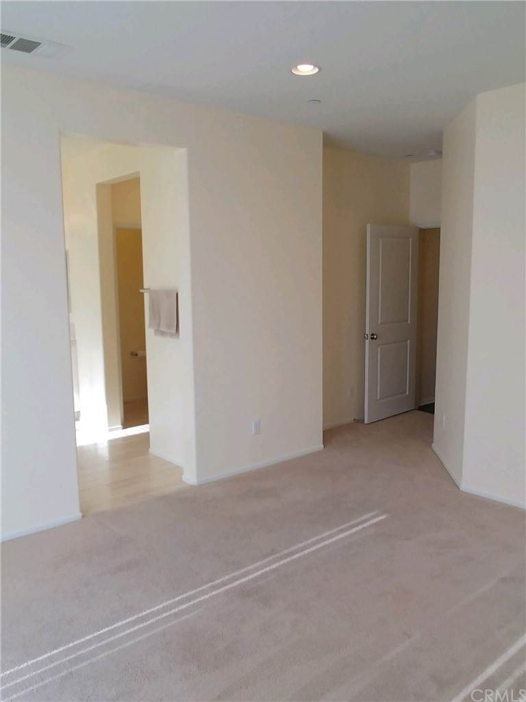 11. Residential for Sale at Singleton Canyon Road Calimesa, California 92320 United States