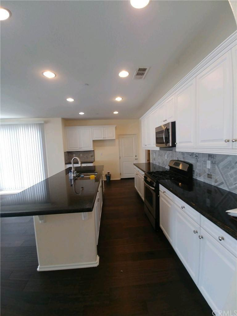 7. Residential for Sale at Singleton Canyon Road Calimesa, California 92320 United States
