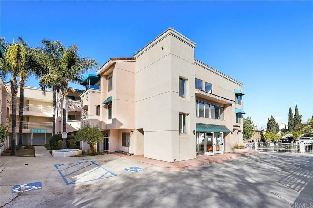Residential for Sale at Marguerita Avenue Monterey Park, California 91754 United States