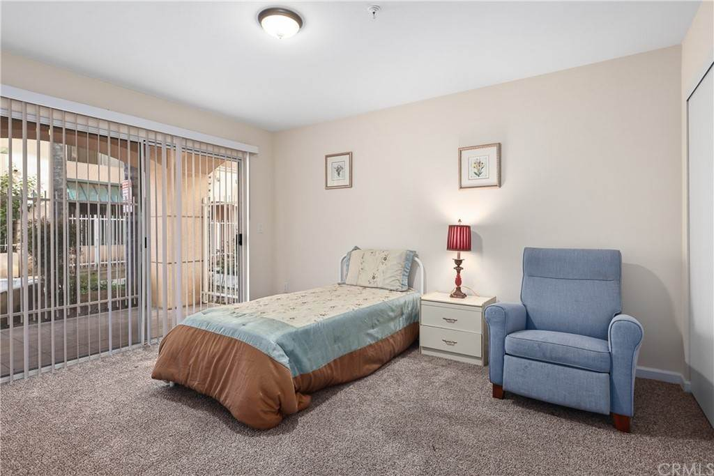 6. Residential for Sale at Marguerita Avenue Monterey Park, California 91754 United States