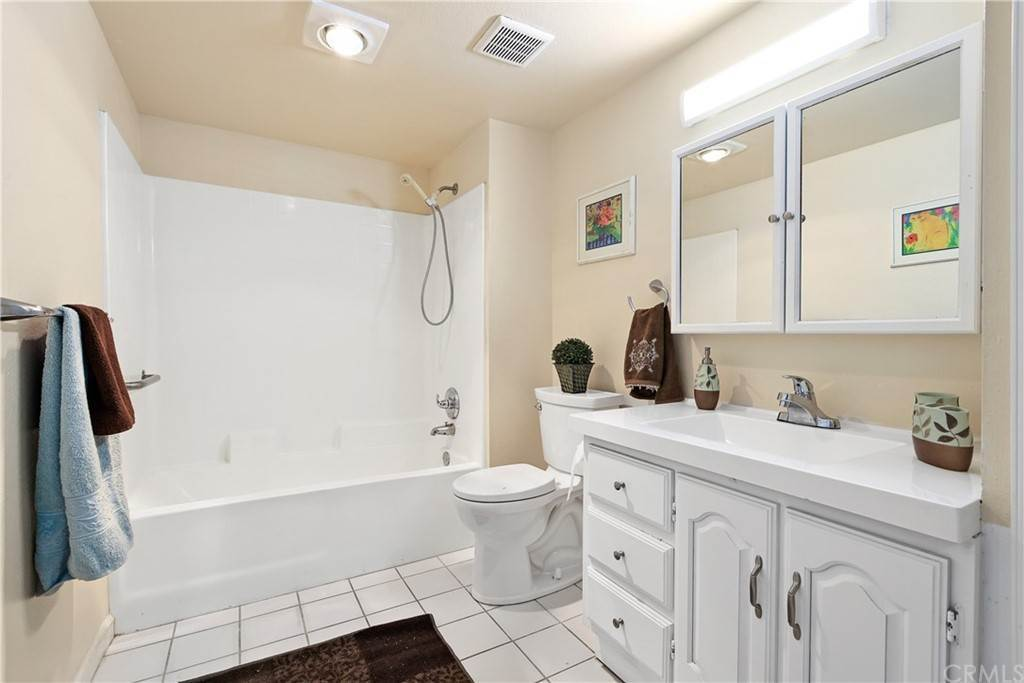 8. Residential for Sale at Marguerita Avenue Monterey Park, California 91754 United States