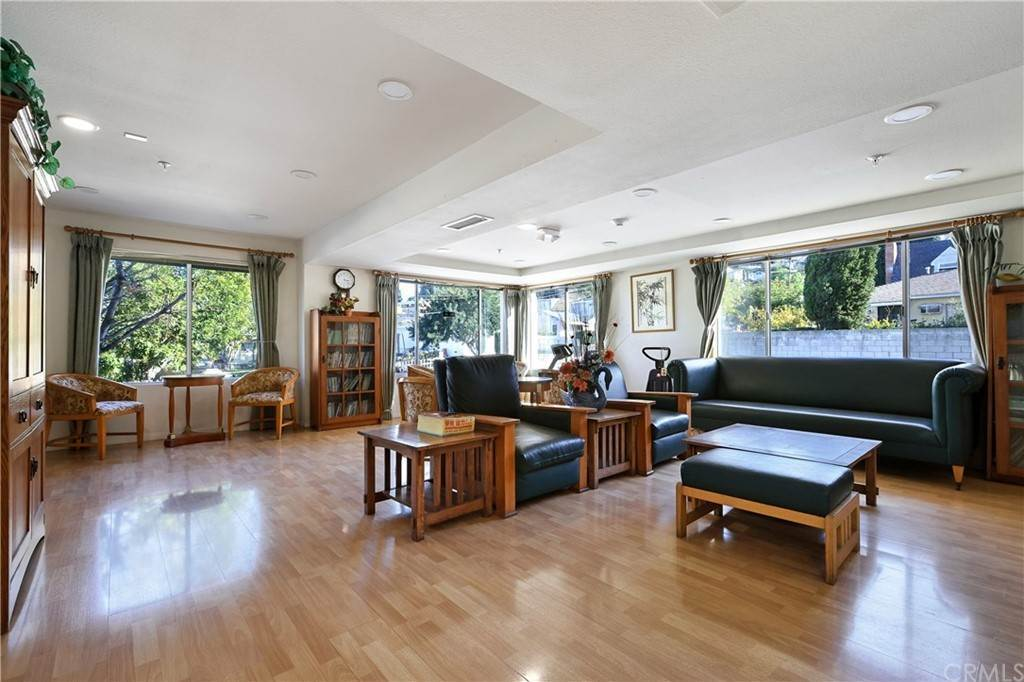 9. Residential for Sale at Marguerita Avenue Monterey Park, California 91754 United States