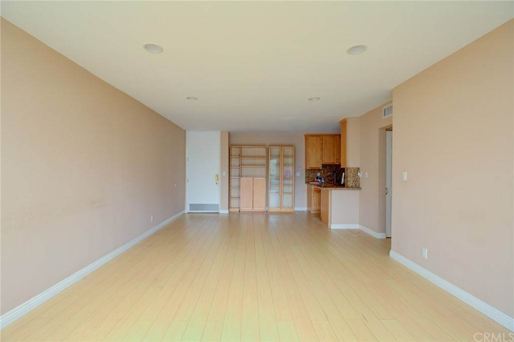 10. Residential for Sale at N Bellflower Boulevard Long Beach, California 90814 United States