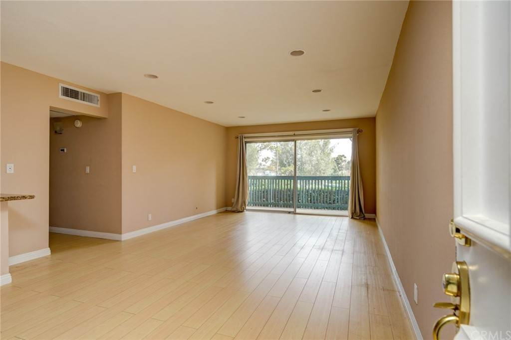 2. Residential for Sale at N Bellflower Boulevard Long Beach, California 90814 United States