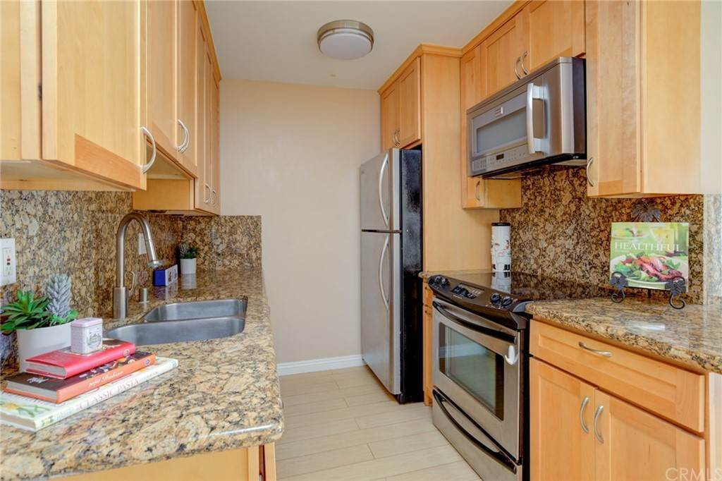 6. Residential for Sale at N Bellflower Boulevard Long Beach, California 90814 United States