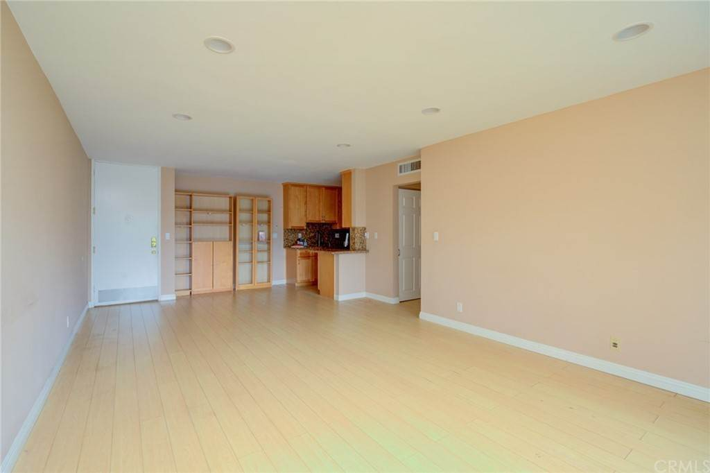 9. Residential for Sale at N Bellflower Boulevard Long Beach, California 90814 United States