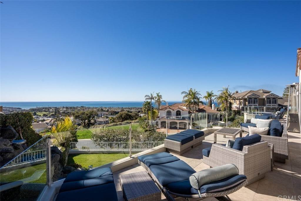 5. Residential for Sale at Via Cancha San Clemente, California 92673 United States